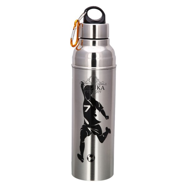 Stainless Steel Insulated Hot & Cold Water Bottles Sports Bottle Sipper